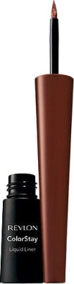 Buy Revlon Colorstay Liquid Liner 2.5 ml: Eye Liner