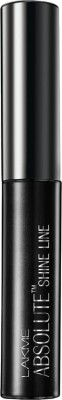 Buy Lakme Absolute Shine Line 4.5 ml: Eye Liner