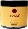 TVAM Neem Anti-acne Face Pack - 100 G