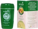 Biotique Bio Fruit Flawless Whitening Face Pack - 85 G