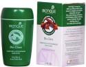 Biotique Bio Clove Purifying Anti Blemish Face Pack - 85 G