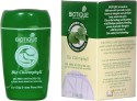 Biotique Bio Chlorophyll Oil-Free Anti-Acne Gel & Post Hair Removal Soother - 65 G