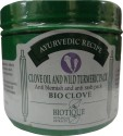 Biotique Bio Clove Anti Blemish Face Pack - 300 G