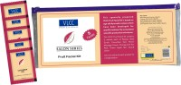 VLCC Fruit Facial Kit: Facial Kit