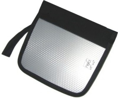 Buy Neo CD Holder: File Folder
