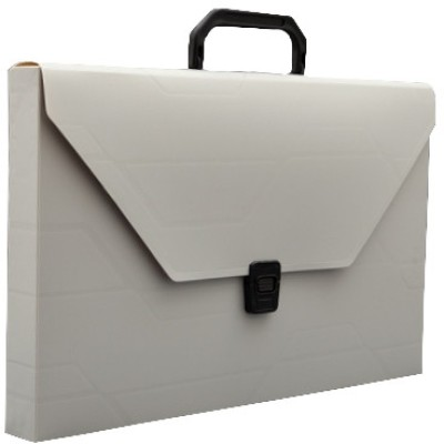 Buy Solo Document Case: File Folder