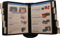 Bindermax Display File: File Folder