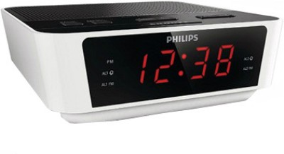 Buy Philips AJ3115 FM Radio: FM Radio