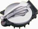 Nova NT-228RT-9 Roti Maker - Black