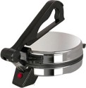 Magic Surya Magic Roti Maker - White, Black