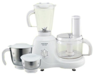 Buy Morphy Richards Select 500 Food Processor: Food Processor