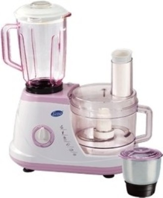 Buy Glen GL 4051 Food Processor: Food Processor