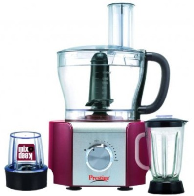 Buy Prestige Maestro Food Processor: Food Processor
