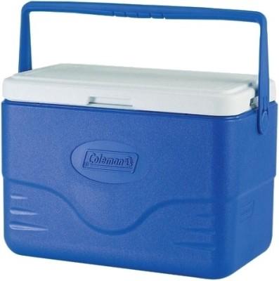 Coleman 28 Quart Cooler Buy Coleman 28 Quart Cooler