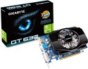 Gigabyte NVIDIA GV-N630-2GI HD Experience Series 2 GB DDR3 Graphics Card