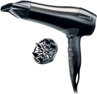 Remington D5020 Hair Dryer: Hair Dryer