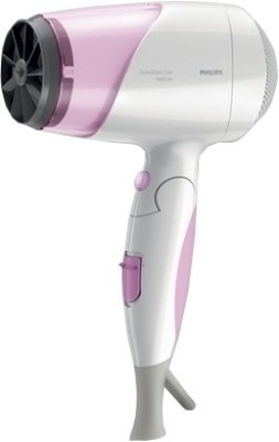 Buy Philips 1600 W HP8200 Hair Dryer: Hair Dryer