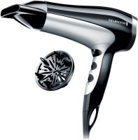 Remington D5010 Hair Dryer: Hair Dryer