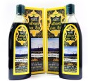 Vaadi Amla Cool Oil With Brahmi & Amla Extract - Pack Of 2 Hair Oil