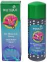 Biotique Bio Mountain Ebony Fresh Growth Stimulating Serum - 120 Ml