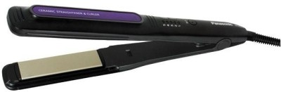 Buy Panasonic EH-HW11 Hair Straightener: Hair Straightener