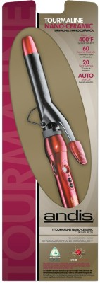 Buy Andis CI-44 Hair Curler: Hair Straightener