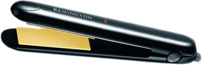 Buy Remington CS5002 Hair Straightener: Hair Straightener