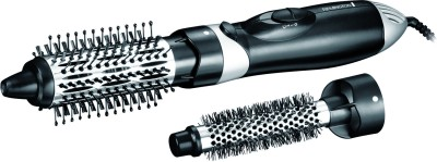 Buy Remington AS700 Hair Styler: Hair Straightener