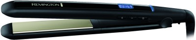 Buy Remington S5500 Hair Straightener: Hair Straightener