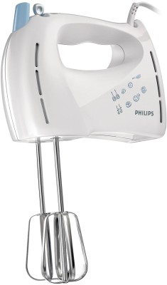 Buy Philips HR1453 Hand Blender: Hand Blender