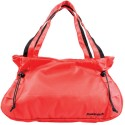 Fastrack Shoulder Bag - Red