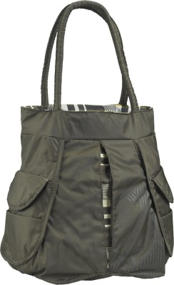 Buy Fastrack Shoulder Bag  - For Women: Hand Messenger Bag