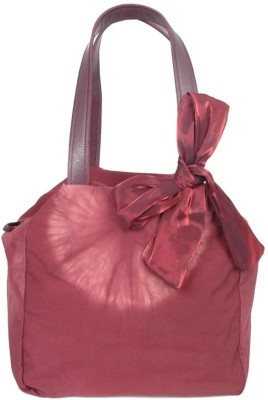 Buy Baggit Billuz Roy Hobo  - For Women: Hand Messenger Bag