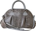 Imperus Vipera Hand Bag - Grey-01