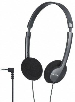 Buy Sony MDR-110LP Headphone: Headphone