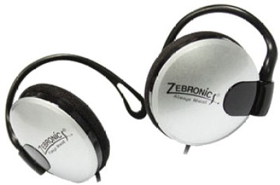 Buy Zebronics ZEB-EM1020: Headphone