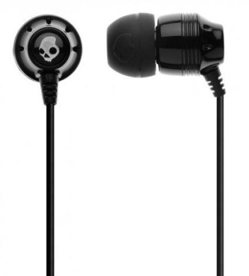 Buy Skullcandy S2INDY-033 Headset: Headset