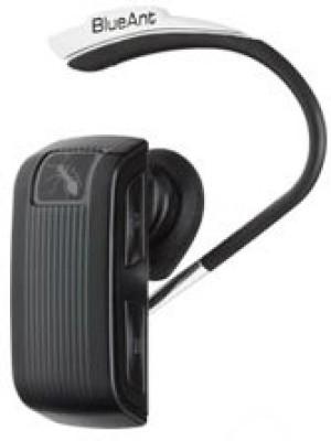BlueAnt V1x In-the-ear Headset