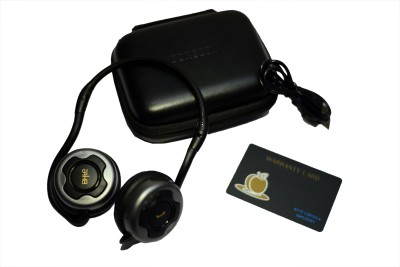 Buy Byte Corseca BT Stereo Headset: Headset