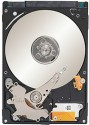 Seagate Momentus 500 GB Laptop Internal Hard Drive (ST500LT012): Internal Hard Drive