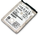 Hitachi Travelstar 500 GB Laptop Internal Hard Drive (500GB 7200 rpm)