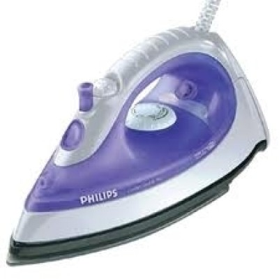 Buy Philips GC1610 Iron: Iron