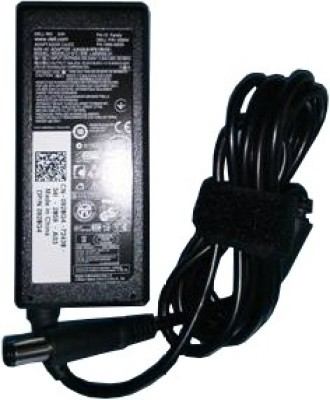 Buy Dell 65W (no Power Cord): Laptop Adapter