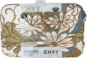 Envy Echo Macbook 13 inch - Flora 13 inch Laptop Sleeve - MSFBM-BR
