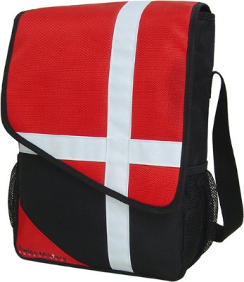 Buy Swiss Military 14 inch Laptop Bag: Laptop Bag