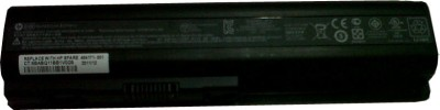 Buy HP CQ/ DV 6 Cell Battery: Laptop Battery