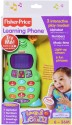 Fisher-Price Learning Phone
