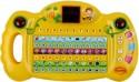 Mitashi Sky Kidz Learning Board - Yellow