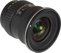 Tokina AT-X 116 PRO DX AF 11-16mm f/2.8 (for Nikon Digital SLR) Lens: Lens
