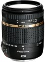 Tamron 18-270mm F/3.5 6.3 Di II VC PZD W/DA 18 (for Sony Digital SLR) Lens